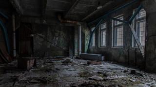 Chernobyl-2.jpg