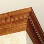 Dental_Detail_Crown_Molding_1-150-150-cr
