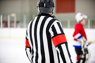 Hockey Ref