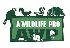A Wildlife Pro DFW