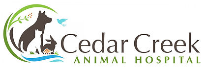 Cedar Creek Animal Hospital
