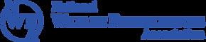 NWRA Logo banner