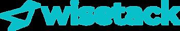 teal wisetack logo.png