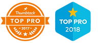 thumbtack-top-pro-icons_orig 2017 2018.p