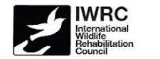 IWRC Logo Banner