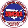 NWCOA Logo Banner