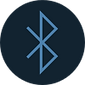 icons8-bluetooth-100.png
