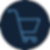 icons8-shopping-cart-100 (1).png