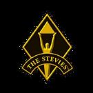 2014_stevie_award_150x150-150x150.png