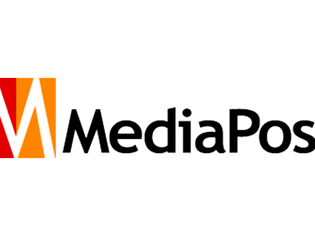 Media Metrics Publishers Can't Do Without