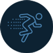 icons8-exercise-100.png