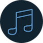 icons8-musical-notes-100.png