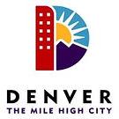 Denver_OED-Logo-150x150.jpg