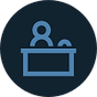 icons8-front-desk-100.png