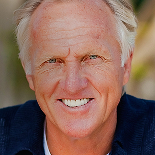GregNorman.png