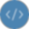 icons8-source-code-100.png