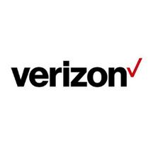 Verizon Media Expands DOOH Footprint with Shark Experience presented by Verizon