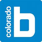 BuiltinCO_Logo-150x150.png