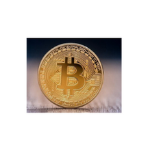 Could The Same Technology Used by Bitcoin Automate Payments for Programmatic Advertising?