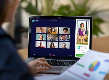 How to Choose the Best Video Conferencing Solution