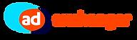 adex-mobile-logo-2016.png