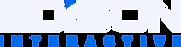 New-Trans-Blue logo.png