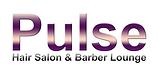 pulse logo.png