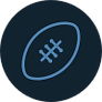 icons8-sport-100.png