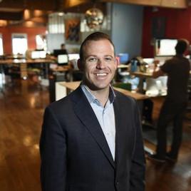 Jeremy Ostermiller | CEO