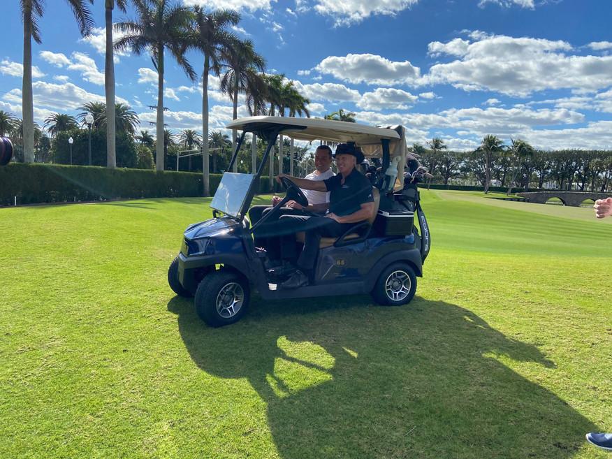 Golf-SE.jpg