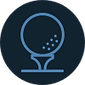 icons8-golf-ball-100.png
