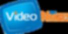 videonuze-logo.png