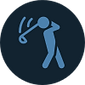 icons8-golf-filled-100.png