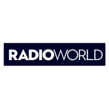 Entercom's RADIO.com Platform to be Integrated in Expanded Range of Vehicles