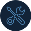 icons8-maintenance-100.png