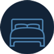 icons8-bed-100.png