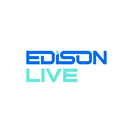 Edison Interactive Launches Video Conferencing Solution; Platform Features Help Businesses Generate