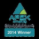 apex2014_winner-150x150-150x150.png