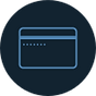 icons8-credit-card-100.png