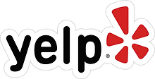 yelp_logo_vector.png