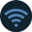 icons8-wi-fi-100.png