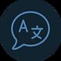 icons8-language-100.png
