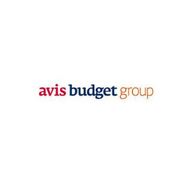 Edison Partners with Avis Budget Group and Verizon to Enhance Car Rental Experience