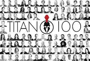 2021 Titan 100.png