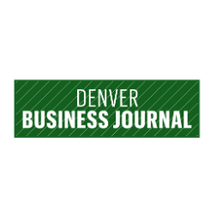 EXCLUSIVE: Denver Ad Tech Company Entrepreneur Takes the Wheel at New Video Ad Company