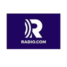RADIO.com Partnership with Edison Interactive