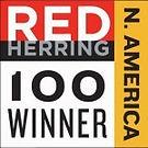 red-herring-winner-2014-150x150-150x150.