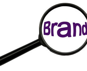 Your Brand Should Never Change Said No One Ever