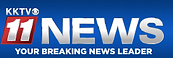 KKTV-Logo.png