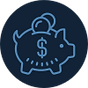 icons8-money-box-100.png